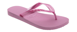 Havaianas Tops Sandals