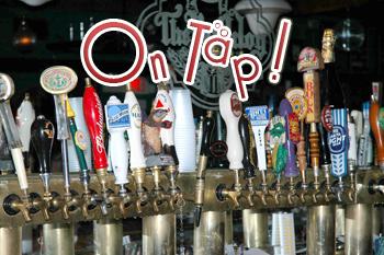 on tap 2