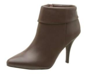 Luichiny Women's Desta Ankle Boot