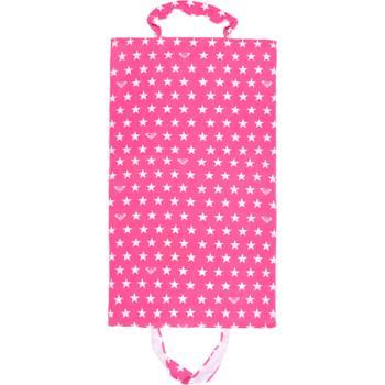 ROXY Spring Fling Towel & Bag