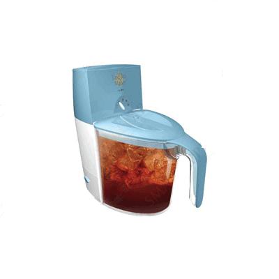 Iced Tea Maker By Mr. Coffee