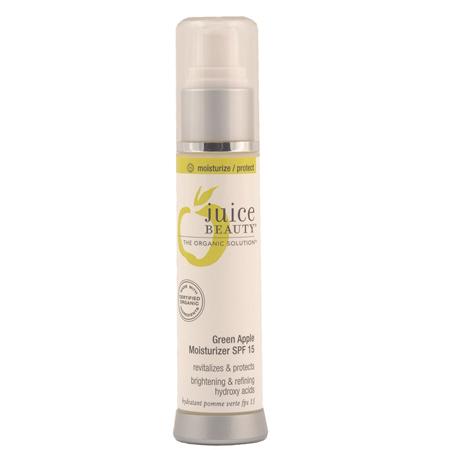 Juice Beauty Green Apple Moisturizer