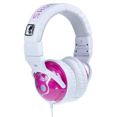 Skull Candy Hesh Headphones