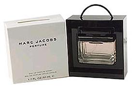 MARC JACOBS For Women Perfume Spray