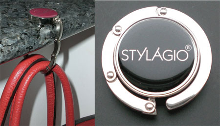 Stylagio ClipChics