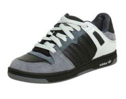 adidas Bucktown ST Sneaker