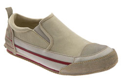 GUESS? 'Ronne' Slip-On