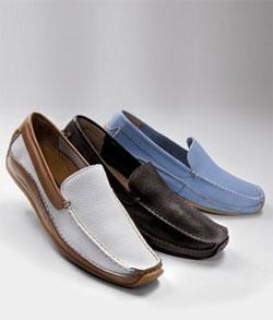 Ipanema Shoe