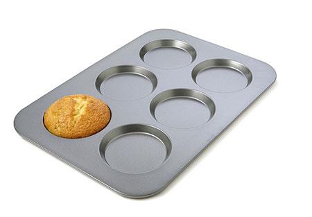 Original Muffin Top Pan