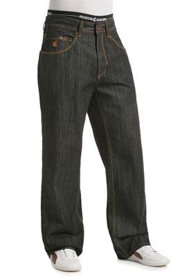 Rocawear New Calvary Jean