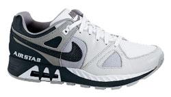 Nike Air Stab LE