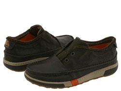 Timberland Switchfoot Slip-On