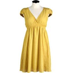 Fossil Addison Dress