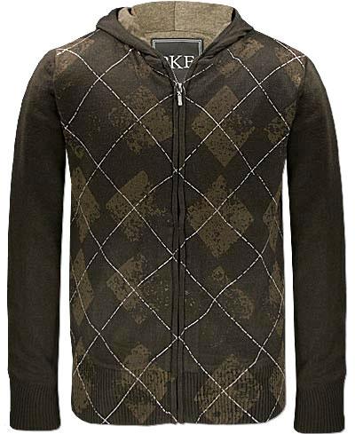 argyle argyle sweater vests sale purple argyle argyle pattern sweater