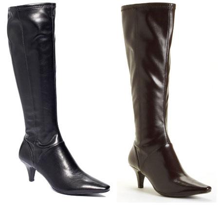 "Bandolino ""Nieves"" Boot"