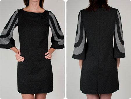 Trina Turk HiJinx Dress