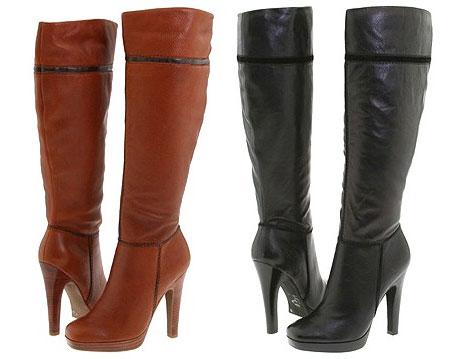 Deal Of The Day: Jessica Simpson Yindly Boot