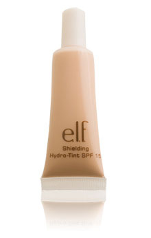 Shielding Hydro-Tint Concealer