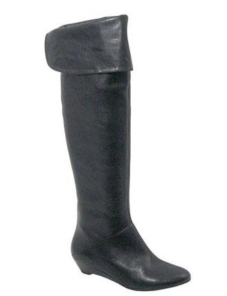 Steve Madden Insayne Boots