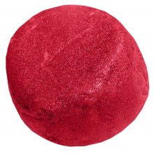 Holiday Bubble Bar from Lush