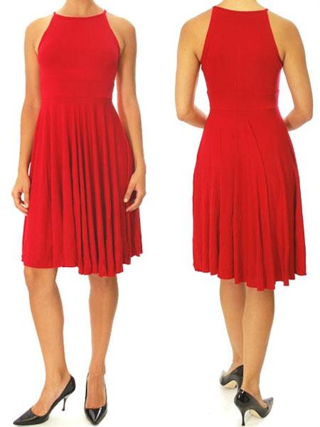 Rachel Pally Lindsay Dress