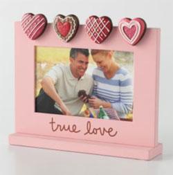 cookie-true-love-frame