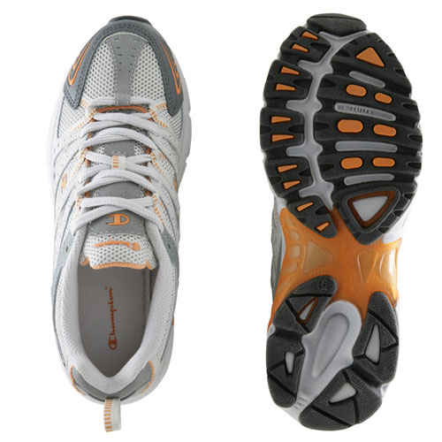Champion Volt Performance Athletic sneakers