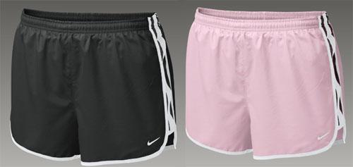 Nike Tempo Track Short