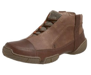 Teva Mens Shelden Boot