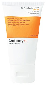 oil-free-facial-lotion-spf-15