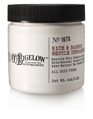 co-bigelow-rice-bamboo-gentle-dermabrasion