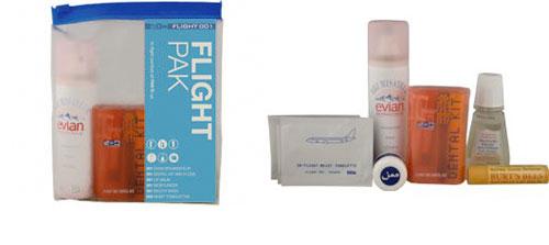 f1-flight-pack