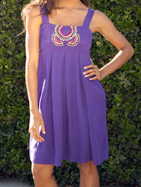 purple-beaded-dress-by-whitley