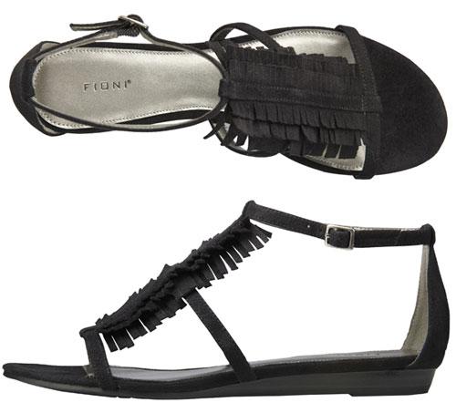scarlet-fringe-sandal