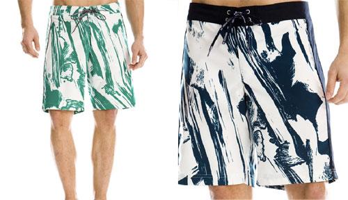 brushstroke-board-shorts-from-armani-exchange