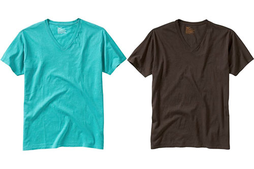 gap-best-v-t-shirts