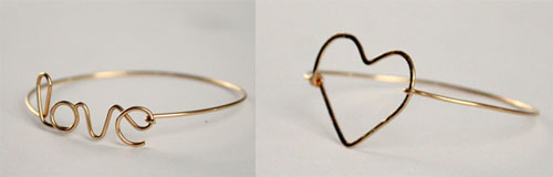 lush-jewelry-private-sale