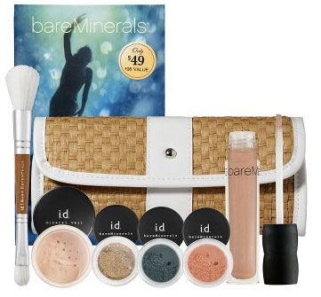 siren-of-the-sea-hydrating-and-brightening-collection