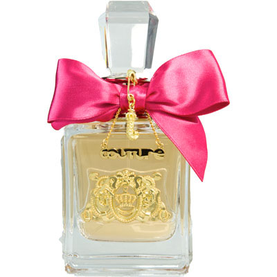 viva-la-juicy-eau-de-toilette-spray