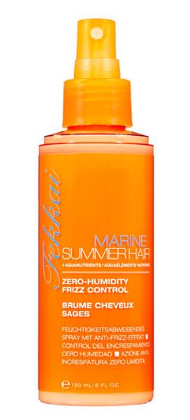 Fekkai-Marine-Summer-Hair-Zero-Humidity-Frizz-Control