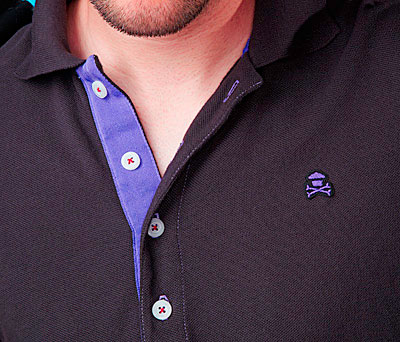 crossbones-polo-from-johnny-cupcakes2