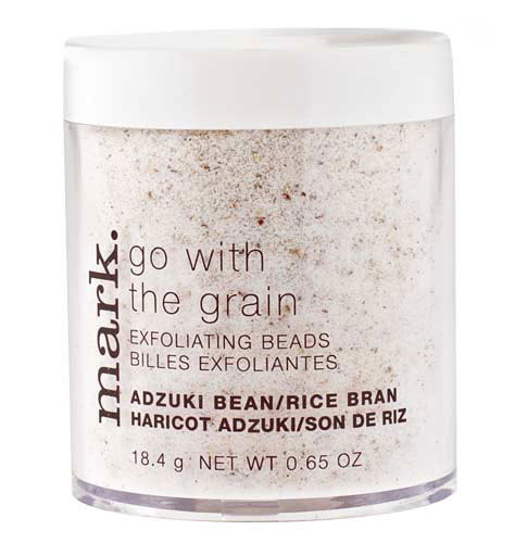 mark-Go-With-The-Grain-Exfoliating-Beads