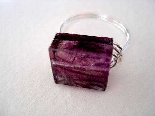 rainbow-fluorite-gem-ring1