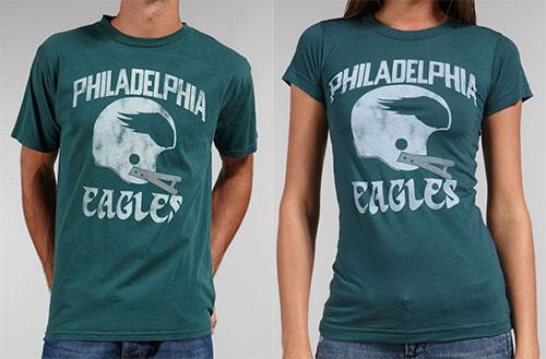 Junkfood-Vintage-NFL-Philadelphia-Eagles