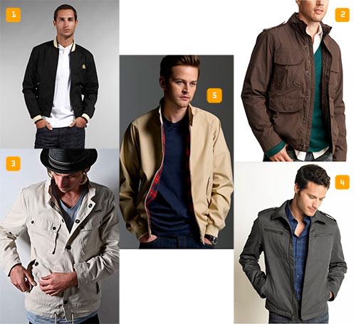 Men's-Jackets-for-the-fall