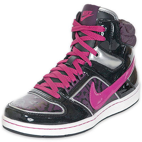 Nike-Delta-Lite-High-Sneake