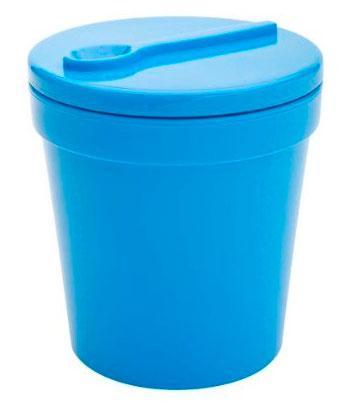 Zak-Designs-Ice-Cream-Tub