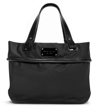 Clinton-Street-Luca-Tote