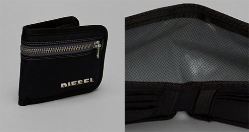 Diesel-New-Nylon