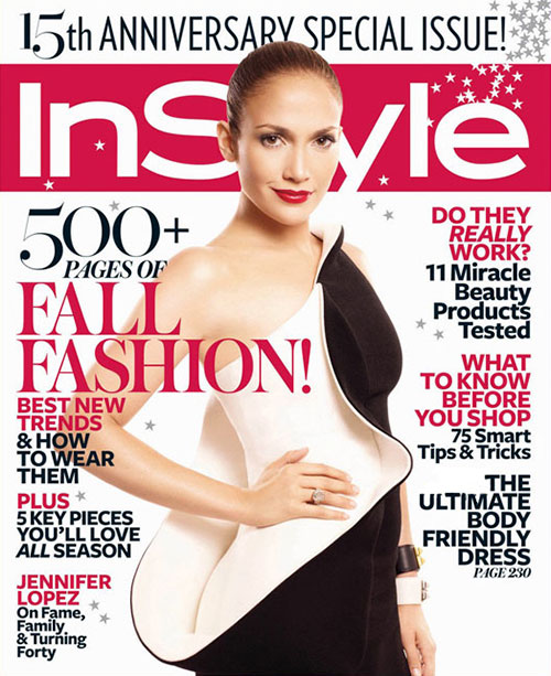 INstyle15th